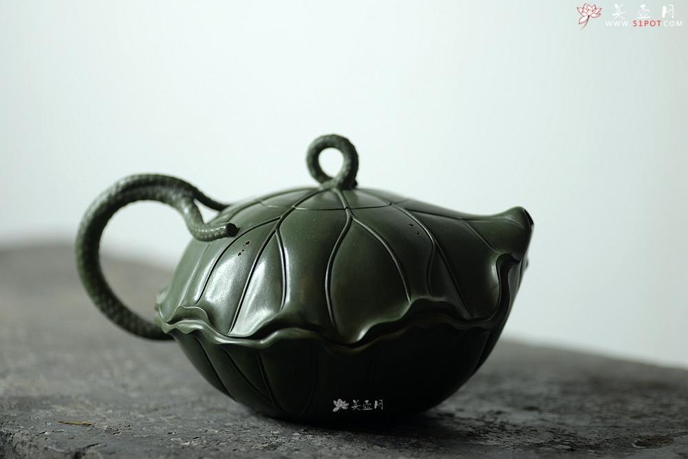 学院派茶具设计手绘图